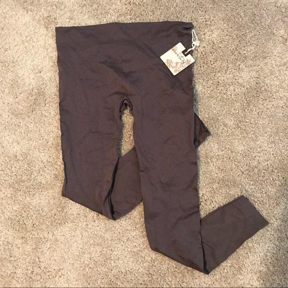 🛍LAST CHANCE🛍 NWT Aventura Clothing Legging